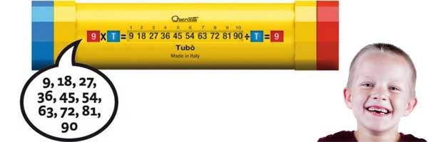 tubo-szorzohenger-quercetti-2561-2-fiusjatekok