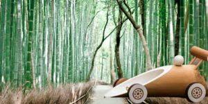 jatek-auto-bambusz-fiusjatekok-webaruhaz