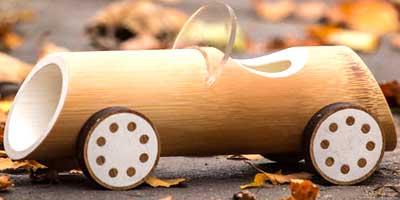 jatek-sport-auto-bambusz-fiusjatekok