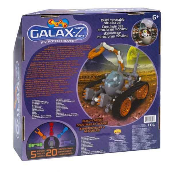 ZOOB-GALAX-Z-Astrotech-holdjaro-epítojatek16020-1-fiusjatekok