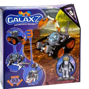 ZOOB-GALAX-Z-Astrotech-holdjaro-epítojatek16020-2-fiusjatekok