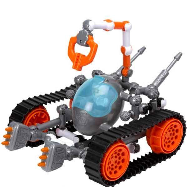 ZOOB-GALAX-Z-Astrotech-holdjaro-epítojatek16020-3-fiusjatekok