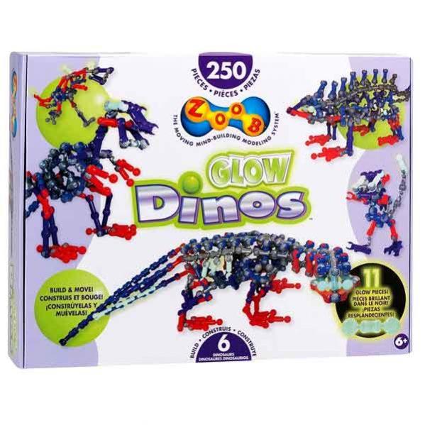 ZOOB-vilagito-dinoszauruszok-14004-1-fiusjatekok