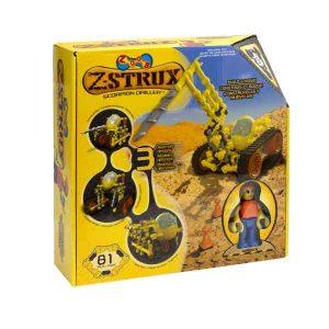 Zoob-Z-Strux-lanctalpas-munkagepek15020-1-fiusjatekok