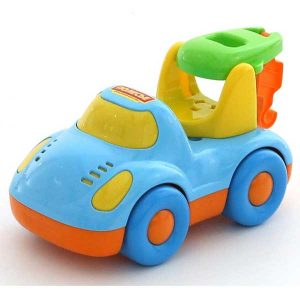 bebi-autovontato-47076-1
