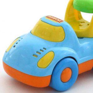 bebi-autovontato-47076-2