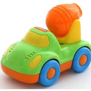bebi-betonkevero-auto-47069-1