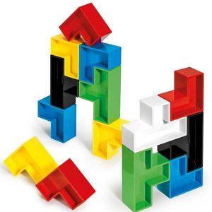bebi-epito-jatek-poli-cubi-quercetti-4015-1