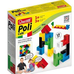 bebi-epito-jatek-poli-cubi-quercetti-4015-2
