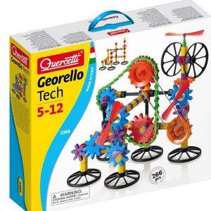 georello-3D-fogaskerek-epito-quercetti-2389-2