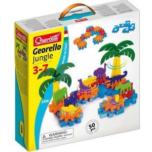 georello-dzsungel-fogaskerek-epito-quercetti-2336-2
