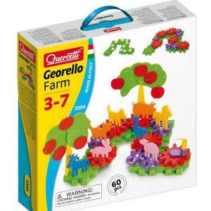 georello-farm-fogaskerek-epito-quercetti-2334-2