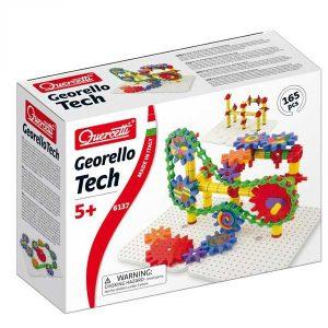 georello-fogaskerek-epito-jatek-quercetti-6137-2