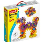 georello-fogaskerek-epito-quercetti-2332-2