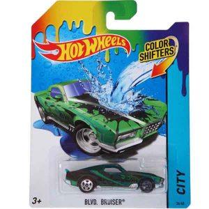 hot-wheels-szinvaltos-auto-1-fiusjatekok