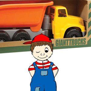orias-platos-kamion6090-2-fiusjatekok