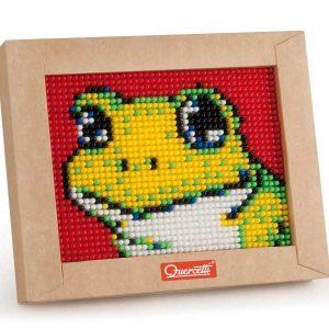 pixel-art-beka-quercetti-0823-1
