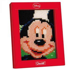 pixel-art-mickey-mouse-quercetti-0825-1