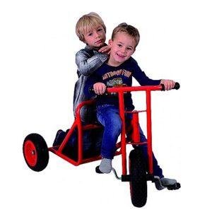 platos-tricikli-1-fiusjatekok