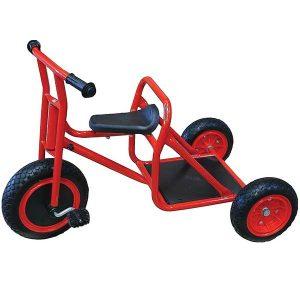 platos-tricikli-2-fiusjatekok