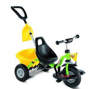 puky-tricikli-kiwi-zold-2445-1