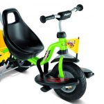puky-tricikli-kiwi-zold-2445-2