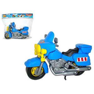 rendorsegi-motor-8947-1