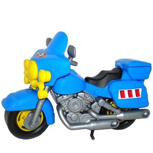 rendorsegi-motor-8947-2