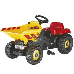 rolly-toys-domper-024124-1