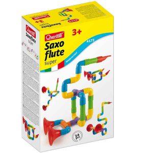 szaxofon-epitojatek-quercetti-4172-1-fiusjatekok