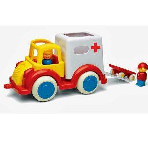 viking-toys-mento-auto-1257-1