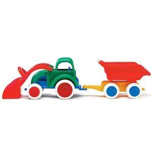 viking-toys-traktor-utánsfutoval-1225-1