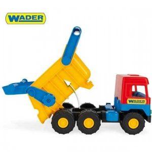 wader-billenos-domper-32051-1