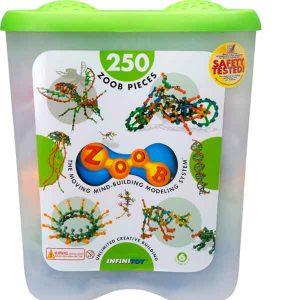 zoob-250-epitos-jatek-1-fiusjatekok