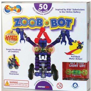 zoob-bot-szornyecske-epitojatek-14001-1
