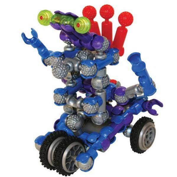zoob-bot-szornyecske-epitojatek-14001-3