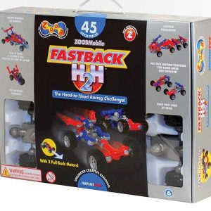 zoob-fastback-lendkerekes-auto-epitojatek-12056-1