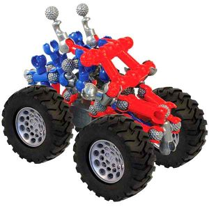 zoob-monster-truck-autos-epitojatek-12058-3-fiusjatekok