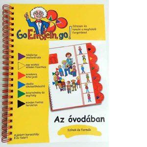 az-ovodaban-fejleszto-fuzet-go-einstein-3669
