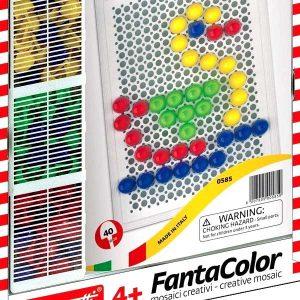 fantacolor-potyi-jatek-quercetti-0585-2