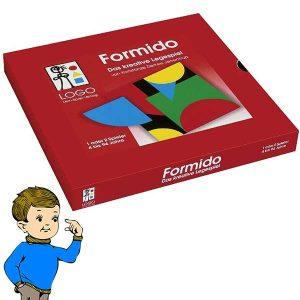 formido-oktato-jatek-3045-1