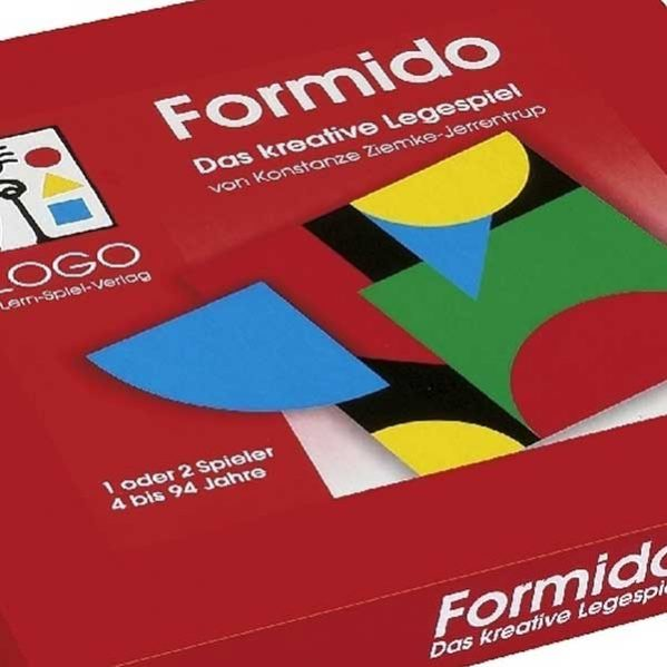 formido-oktato-jatek-3045-3