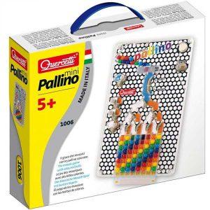 mini-pallino-logikai-szinkirako-quercetti-1006-2