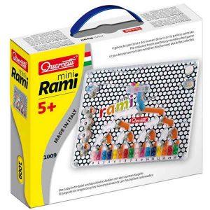 mini-rami-logikai-szinkirako-quercetti-1009-2