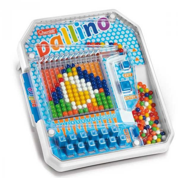 pallino-logikai-szinkirako-quercetti-1020-1