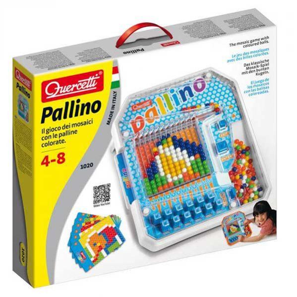 pallino-logikai-szinkirako-quercetti-1020-4