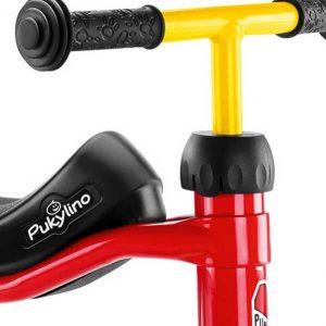 puky-negykereku-piros-bicikli-3019-2