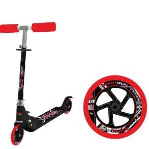 spartan-roller-x125-1