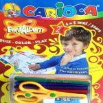 carioca-kreativ-szett-fantalbum-41999L2-1