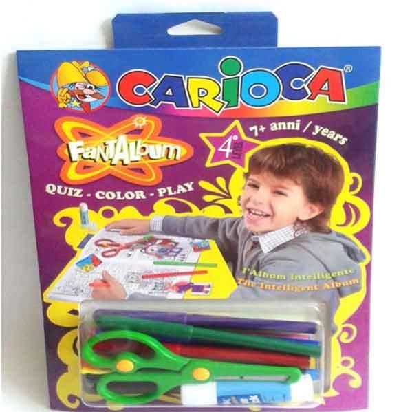 carioca-kreativ-szett-fantalbum-41999L4-1